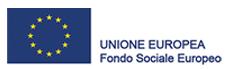 Unione Europea fondo sociale