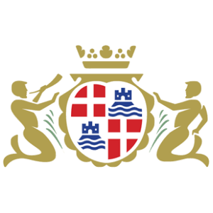 Stemma Comune di Cagliari