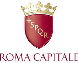 Stemma Roma Capitale